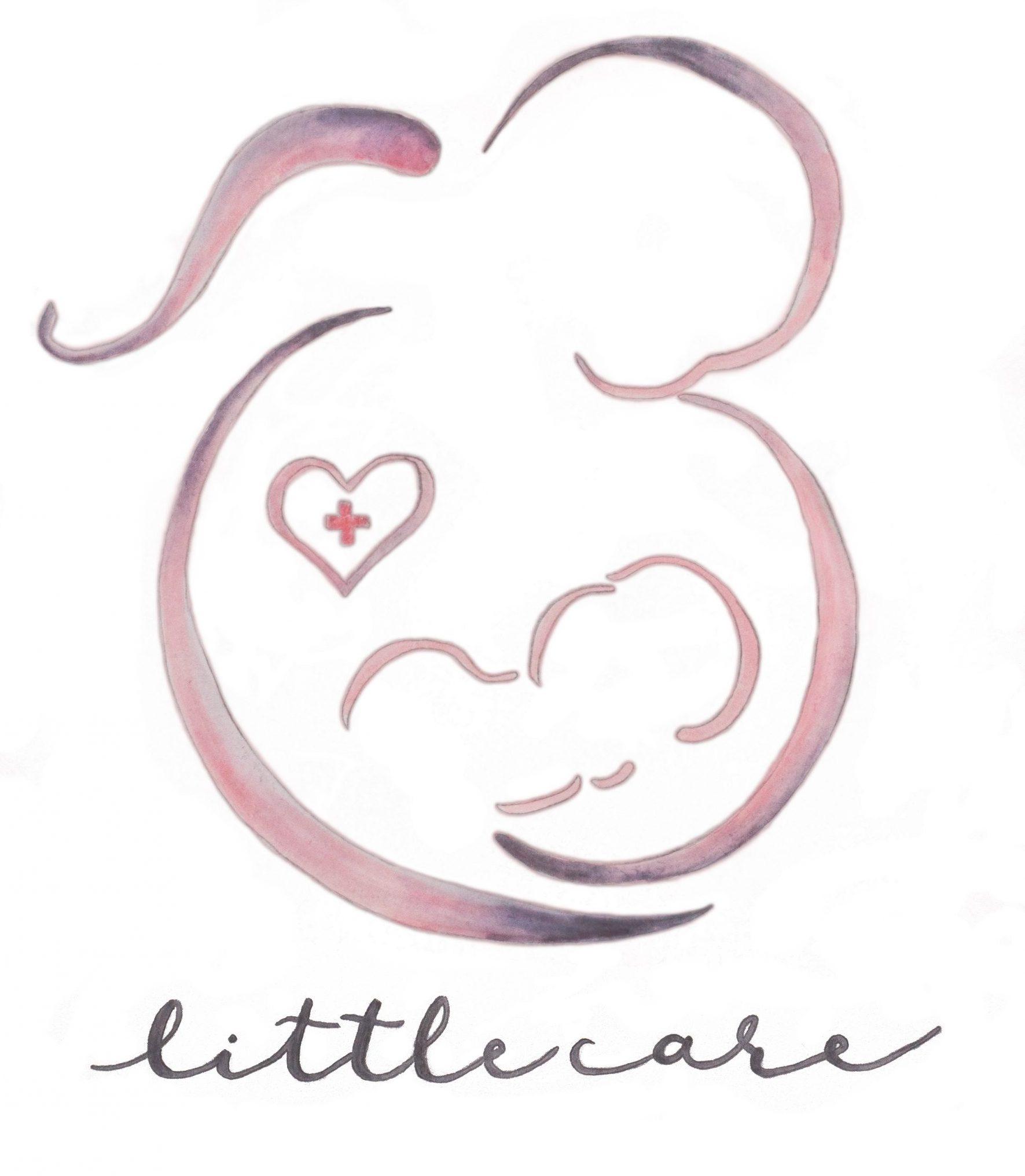 littlecare
